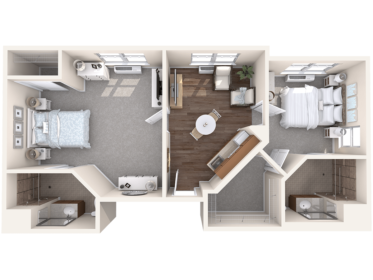 2 bedroom apartments brandon fl bed bath and beyond human resources