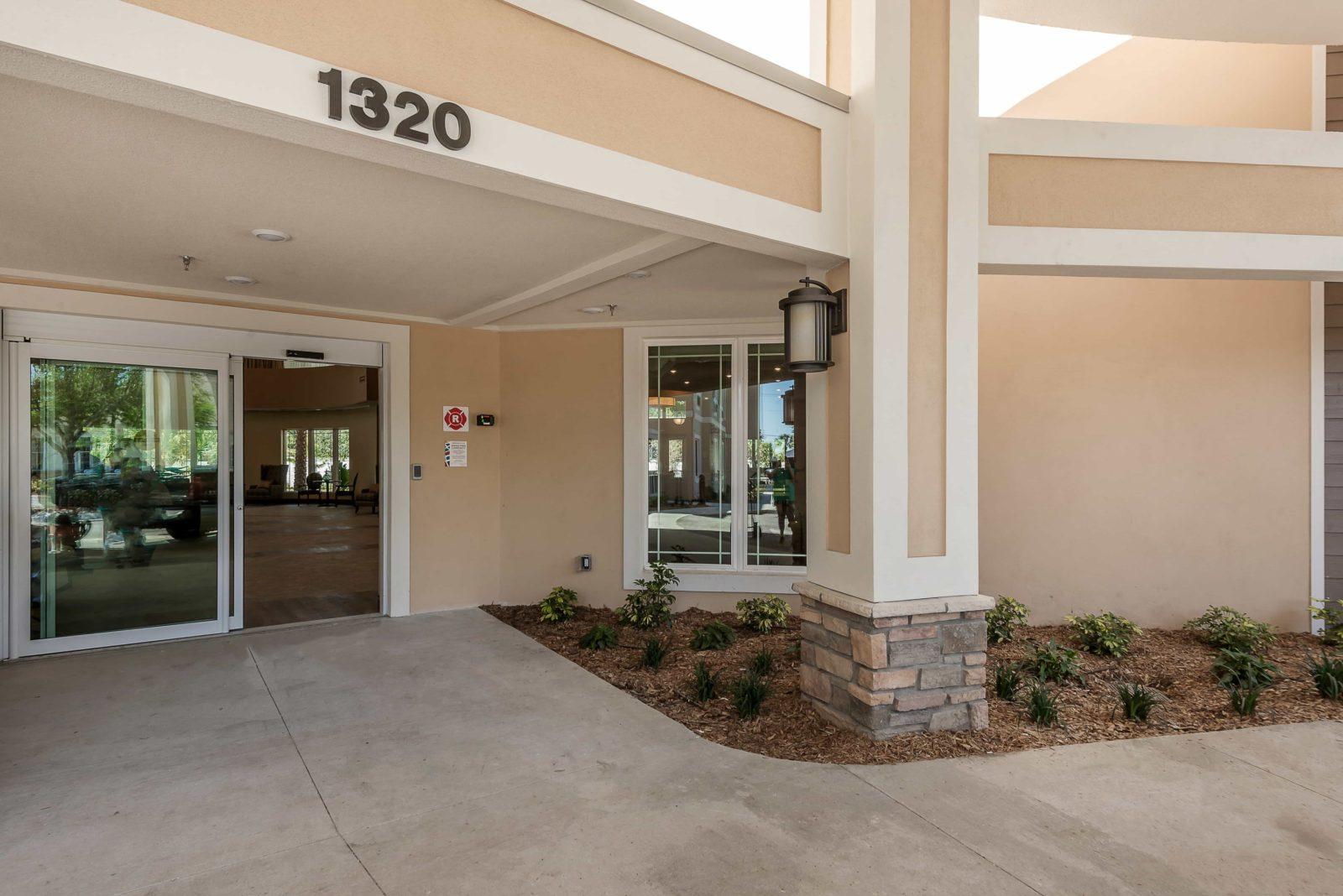 Community Care Nursing Home Plant City Florida